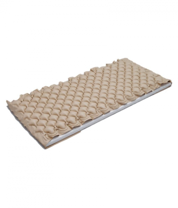 Hospital Air mattress for bed sore