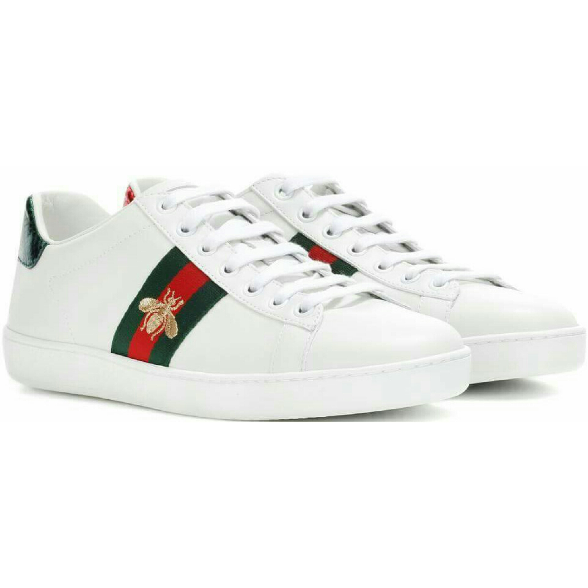 46eb82162dd Gucci Ace bee Sneaker For Men - Welcome To Our Online Shop In Pakistan