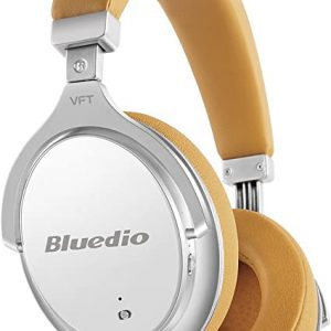 Bluedio F2 Bluetooth Headphones Wireless Active Noise Cancelling Over Ear Headset BlackWhite In Pakistan.jpg