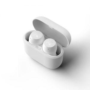 EDIFIER X3 TWS Wireless Bluetooth Earphone Bluetooth 5.0 Voice Assistant – White