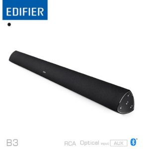 Edifier Bluetooth CineSound Soundbar