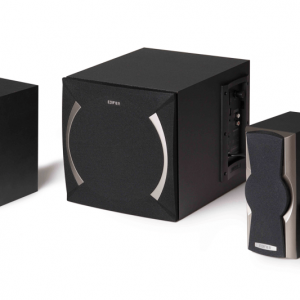 Edifier XM6BT 48watt 2.1 Channel Home Theater Bluetooth