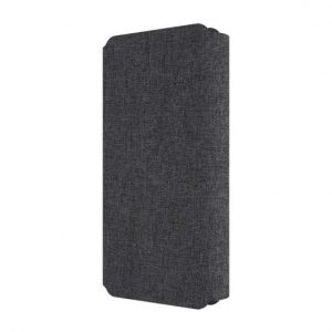 Incipio Carnaby Folio For Samsung Galaxy Note 8 [SA-902]
