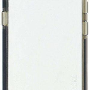 Incipio Reprieve Sport For Samsung Galaxy S8 [SA-839-CBK]