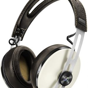 Sennheiser Momentum 2.0 AEBT Wireless Headphone With Active Noise Cancellation- Ivory [USED]