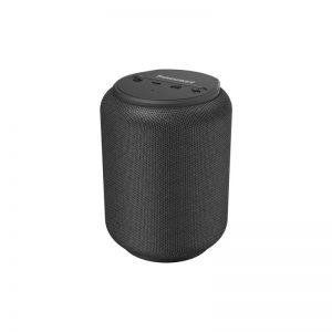 Tronsmart Element T6 Mini Bluetooth 15 Watt Wireless Speaker – Black