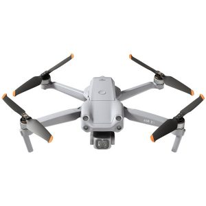 DJI Mavic Air 2S Drone