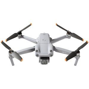 DJI Mavic Air 2S Fly More Combo Drone